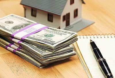 Стоит ли брать кредит под залог недвижимости? thumbnail