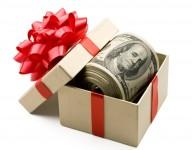 Кредит под залог недвижимости от частного инвестора! Без справок о доходах!
