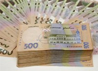 Экспресс кредиты-до 700.000 грн.Киев и обл.
