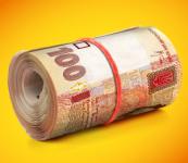 Кредит в Киеве под залог недвижимости