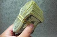 Я — частный инвестор, предоставлю кредит под залог. Только Киев