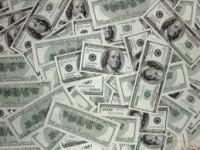 Решите cвои проблемы с деньгами