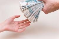 Кредити під заставу з особистих коштів