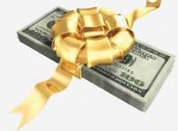 Кредиты под залог  от частного инвестора