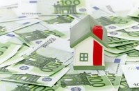 Кредит под залог недвижимости от инвестора