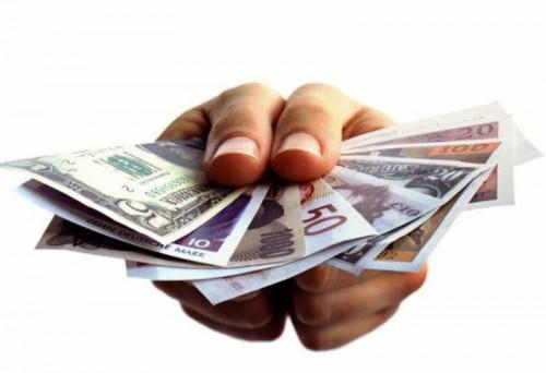 в каком банке можно вз¤ть ипотеку без поручителей