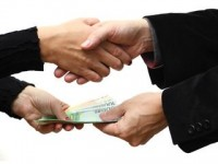 Кредит под залог от частного Инвестора! Без посредников.