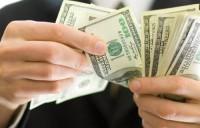 Кредит от частного инвестора под залог! Ставка от 2%