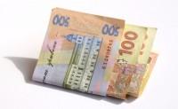 Реальная профессиональная помощь в получении всех видов кредитов.