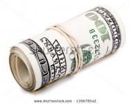 Займ от частного инвестора до 500 000 000 рублей без предоплат