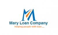 подать заявку на быстрый и надежный кредит