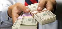 Бизнес-предложение и личный кредита применяются в настоящее время