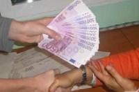 Предложение по кредиту