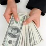 быстрое и быстрое предложение кредита