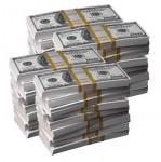 подать заявку на получение надежного кредита