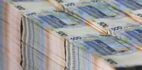 Кредит без предоплат и вступительных платежей