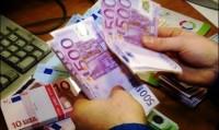 Assistance au prêt pour l'obtention d'un prêt en espèces jusqu'à 25000000 dollars