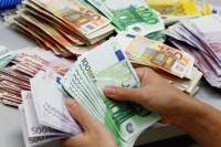 Самый безопасный кредит в живых через magleauxloafirm@gmail.com