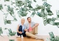 Кредит под залог Недвижимости или Авто