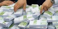 Лучшее решение для получения частного кредита между частными лицами