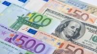 Срочное финансовое предложение