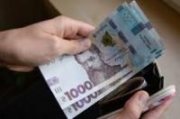 Кредиты наличными-до 500.000 грн. Без залога.